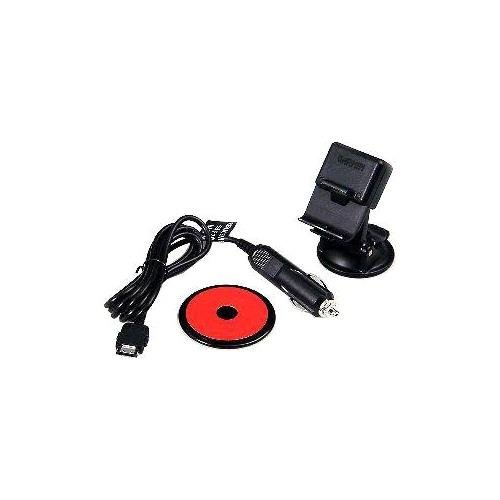 Garmin 010-10935-02 MOUNT NUVI 610/660 SUCTION CUP MOUN