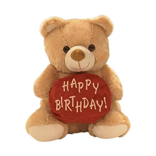 Kuddles-Red-Happy-Birthday-Pouch-Holding-Teddy-Gifts-for-All