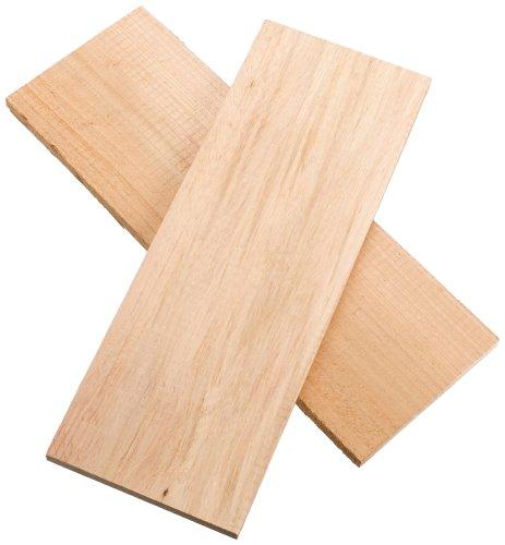 BBQ & Oven Cedar Cooking Planks