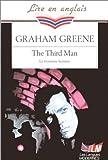 echange, troc Graham Greene, William B Barrie - The third man