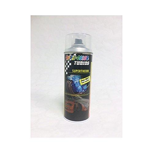 aerosol-tuning-supertherm-vernis-transparent-400-ml