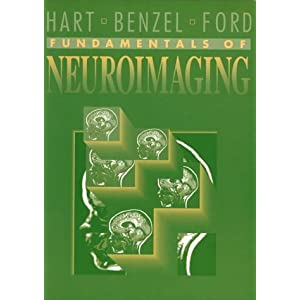 Fundamentals of Neuroimaging, 1e (Fundamentals of Radiology Series)