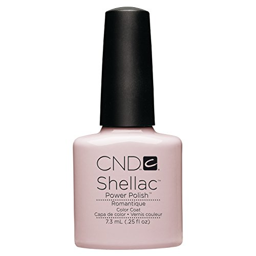 CND-Shellac-Creative-Nail-Shellac-UV-Color-Coat-Romantique-025-oz