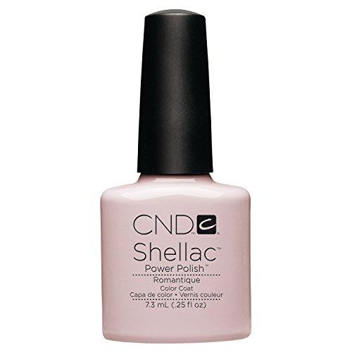 cnd-cnds0059-esmalte-de-unas-de-gel-tono-romantique-color-rosa