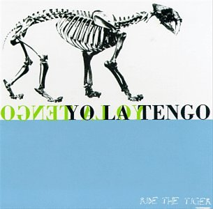Yo La Tengo-Ride The Tiger-(04918-27)-CD-FLAC-1993-k4 Download