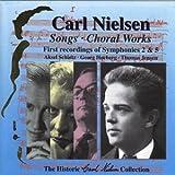 Nielsen Collection, Vol.6