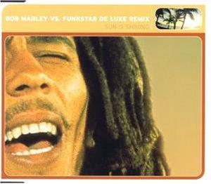 Bob Marley - Bob Marley Remixes - Zortam Music