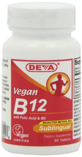 Best Glucosamine Chondroitin Supplement