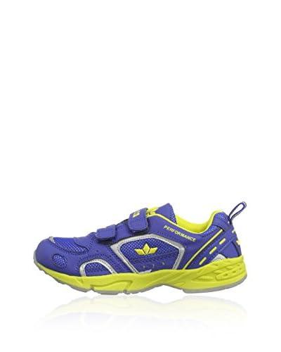 Lico Zapatillas Sneaker V
