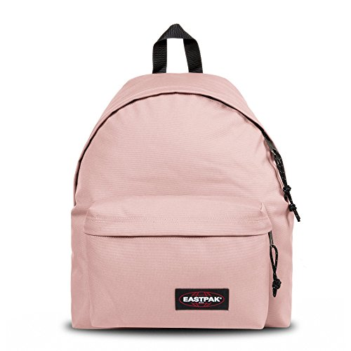 Eastpak Padded Pak'R Sac à dos, 24 L, Bubble Pop Pink