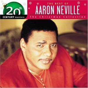 Aaron Neville - Sounds of the Season The R&B Collection - Zortam Music