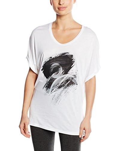 Desigual Camiseta Manga Corta