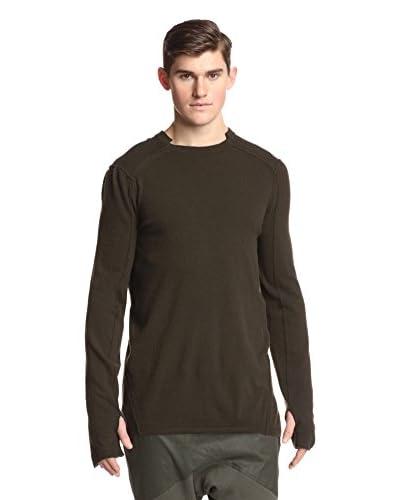 Alexandre Plokhov Men's Pullover Sweater