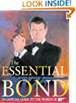 THE ESSENTIAL BOND: THE AUTHORIZED GU...