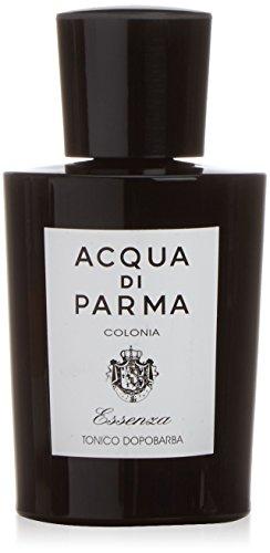 Colonia Essenza by Acqua Di Parma Aftershave Lotion 100ml
