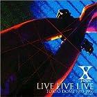 LIVE LIVE LIVE(�߸ˤ��ꡣ)