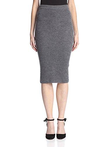 Les Copains Women's Pencil Skirt