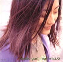 miss. G