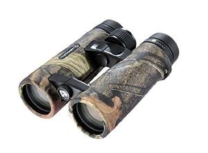 Vanguard 10x42 Mossy Oak Binocular with ED Glass (Camouflage)
