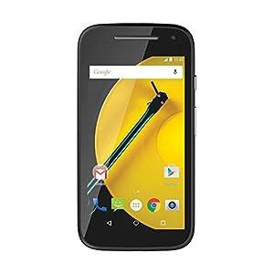 di Motorola Italia(71)Acquista: EUR 146,00EUR 115,0026 nuovo e usatodaEUR 104,00
