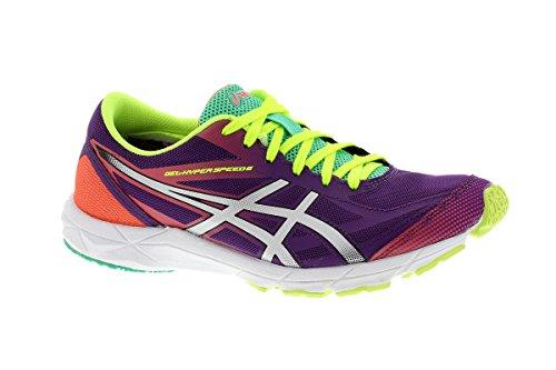 asics-gel-hyper-speed-6-womens-zapatillas-para-correr-ss15-42