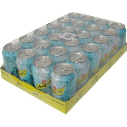 schweppes-bitter-lemon-24-x-033l-dose