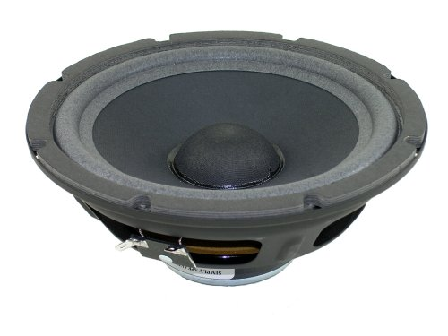 Bose Style Replacement Speaker, Woofer, Fits Bose 301, Bose 601, W-810