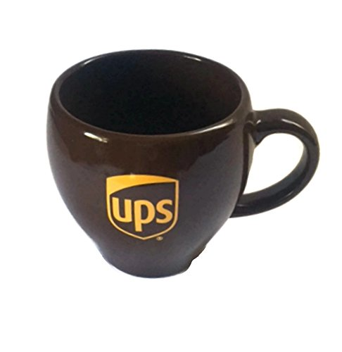 ups-mug-united-parcel-service-logo-large-brown-coffee-cup