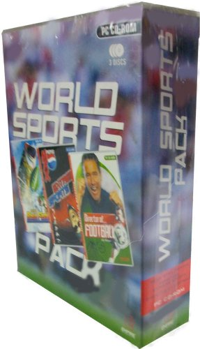 World Sports Pack