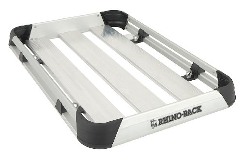 rhino-rack-alloy-tray-with-3-planks-for-rhino-aero-sportz-bars-47-x-30-x-5-inch