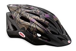 Bell Vela Bike Helmet by Bell