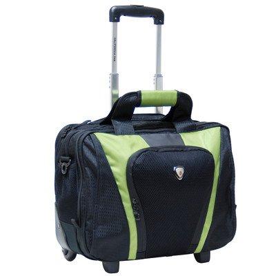lotus-adventure-persuader-2-business-rolling-tote-bag