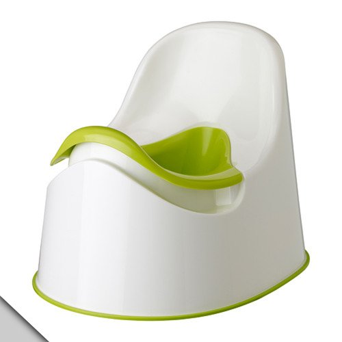 IKEA - LOCKIG Children's potty