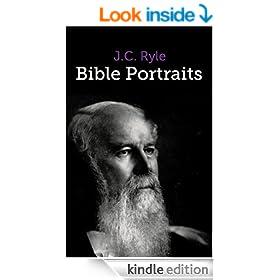 Bible Portraits