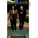 David's Mother [VHS]by Kirstie Alley
