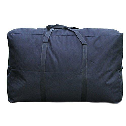 moolecole-simple-noir-pur-grandes-epais-etanches-multifonctionnels-bagages-demenagement-sacs-vetemen