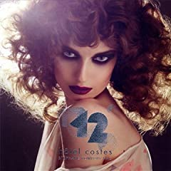 Hotel Costes Vol 12 preview 0