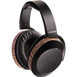 Auduze - EL-8 - Closed Back Over-Ear Planar Magnetic Headphones