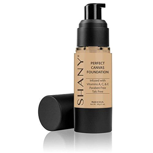 shany-perfect-canvas-liquid-foundation-paraben-talc-oil-free-lw1-30-fluid-ounce