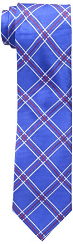 US-Polo-Assn-Mens-Open-Grid-Tie