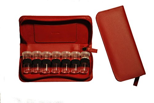 leather-vial-pill-case-no-7-red-040-ounce-by-budd-leather