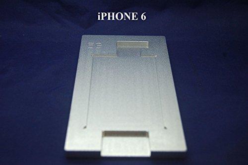 nuovo-rimozione-della-loca-colla-stampo-di-rimozione-polarizzatore-per-iphone-6