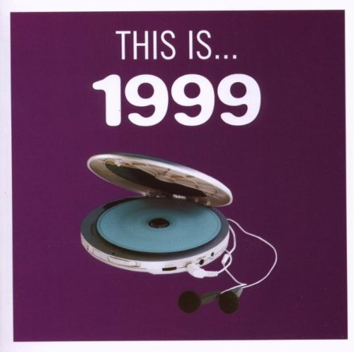 VA – This Is 1999 (2008) [FLAC]