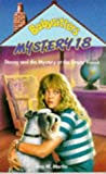 Stacey and the Mystery at the Empty House (Babysitters Club Mysteries) (0590135368) by Martin, Ann M.