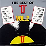 Best of O Records Vol.2