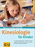 img - for Kinesiologie f r Kinder book / textbook / text book
