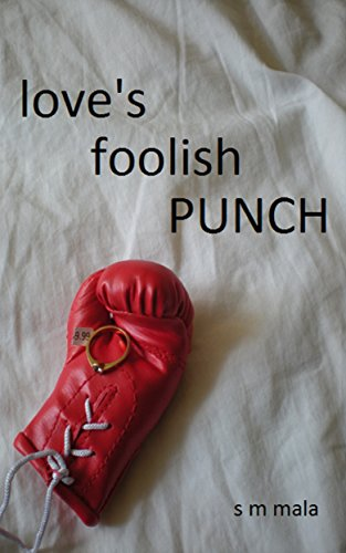 Free Kindle Book : Love