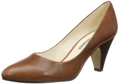 Buffalo Womens Buffalo London Court Shoes