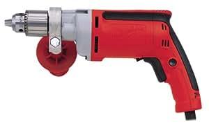 Milwaukee 0300-20 8 Amp 1/2-Inch Drill