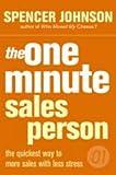 One Minute Salesperson